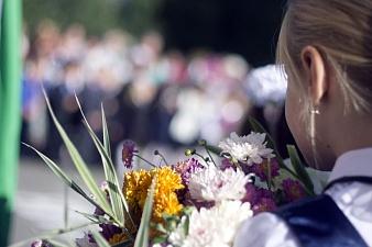 Подготовка к саду и школе: как уменьшить риски